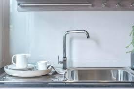 touchless kitchen faucet touchless kitchen faucet with talent kohler sensate touchless