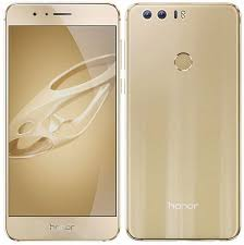 amazon smartphone black friday black friday honor 8 for 259 on amazon u2013 clintonfitch com