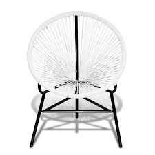 Ebay Esszimmer Rattan Poly Rattan Stuhl Lounge Sessel Gartenstuhl Esszimmerstuhl
