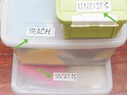 Extra Space Storage Boxes How To Pack Clothes For Moving With Pictures Wikihow