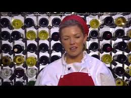 Photos Hell S Kitchen Cast - hells kitchen uk s03e06 season 3 episode 6 youtube