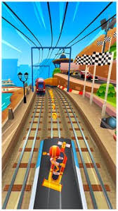 subway surfer mod apk subway surfers mod 1 79 1 unlimited coins