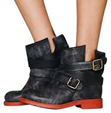 womens boots ebay canada jeffrey cbell shoes and boots up to 80 at tradesy