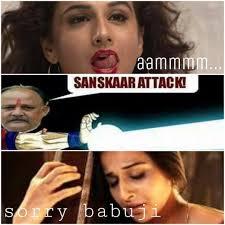 Alok Nath Memes - 34 alok nath memes to make u lol indiatimes com