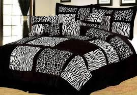 Leopard King Size Comforter Set Bedding King Size Bed Sets Daybed Bedding Rustic Bedding Sets