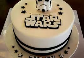 the 25 best wars cake wars cake decorations beautiful best 10 r2d2 cake ideas on