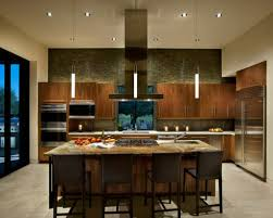 center island designs for kitchens pictures new kitchen island