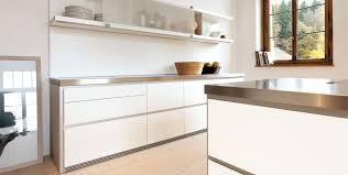 cuisine pas cher toulouse idée aménagement cuisine sur mesure à toulouse architectura