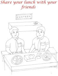 latest salmon coloring page with ebfefcafefc on coloring page