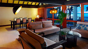 home spa room the westin denarau luxury fiji hotel