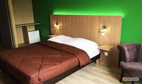 chambre nature hotel de charme la villa kazuera cilaos centre ville