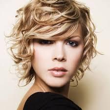 Frisuren Mittellange Haar Dauerwelle by Leichte Dauerwelle Kurze Haare Http Promifrisuren Com