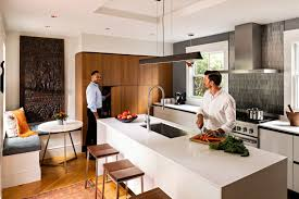 white kitchen wall cupboards with sleek italian cabinets a dorchester kitchen remodel