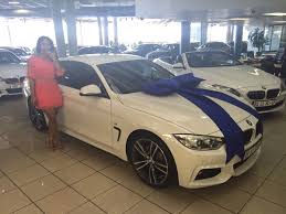 bmw cars south africa 10 most stolen cars in south africa