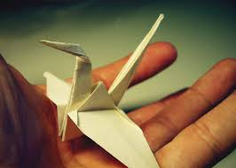 origami and copyright laws what paper folders need to know