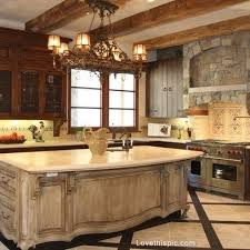 Gorgeous Kitchens Gorgeous Kitchen Island Pictures Photos And Images For Facebook