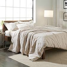 Duvet Cover Sets On Sale Weave Ink Dartford Bridge Matelassé Duvet Cover Set Bed Bath
