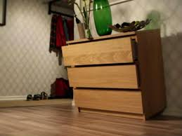 malm dresser death toll at 8 from tip overs of ikea malm dressers