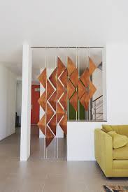 Rolling Room Divider Contemporary Room Dividers That Will Add Style To Your Home