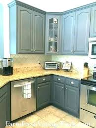 kitchen color ideas brown cabinets pictures ideas charming colors kitchen cupboard cabinets