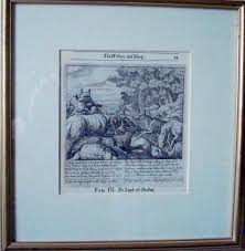 book plates dishes 14 best framed prints book plates images on dinner