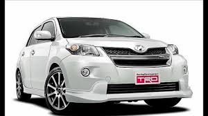 toyota ist 2015 reviews prices ratings with various photos