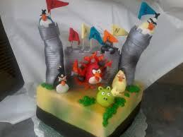 specialty custom personalized birthday cake gallery 2 azcakediva