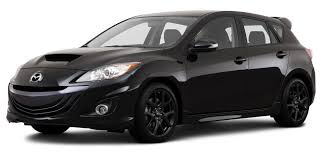 amazon com 2013 mazda 3 reviews images and specs vehicles
