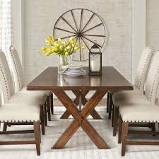 cheap living room chair furniture best affordable online furniture store furniture com