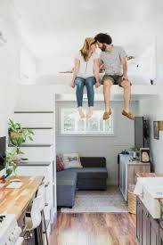 best 25 tiny house design ideas on pinterest tiny houses tiny kelly s impeccably designed tiny house