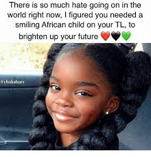 African Baby Meme - black african babies memes african best of the funny meme