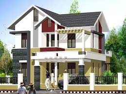 Home Design Pictures India Wonderful Window Designs For Homes Ideas On Decor