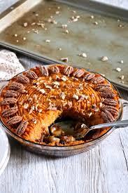 dessert shepherd s pie eat something delicious