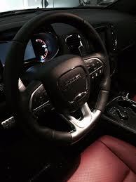 jeep steering wheel 2014 srt8 grand cherokee steering wheel on 2014 durango page 13