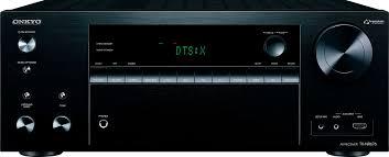 rca 100 watt dvd home theater onkyo tx nr676 7 2 ch x 100 watts networking a v receiver