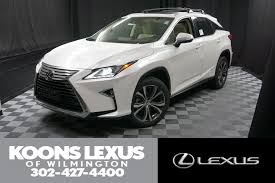 lexus rx for sale lexus rx for sale from maxresdefault on cars design ideas with hd