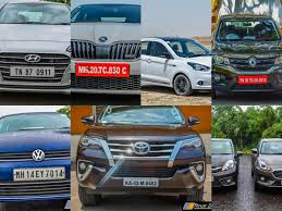 indian car know which indian car manufacturer in 2018 are increasing prices