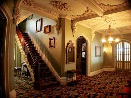 Best Victorian Style In Interior Design Images On Pinterest - Victorian interior design style