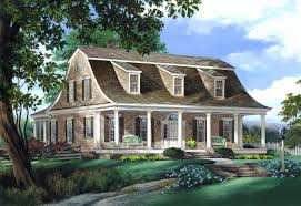 southern living house plans southern living house plan new southern living house plans sl arts