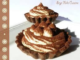 eryn folle cuisine tart isu tarte façon tiramisu eryn et sa folle cuisine