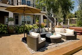 backyard living cool backyard living home decor ideas