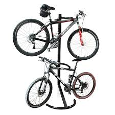 jeep mountain bike decoration double bike stand best bike stand jeep bike rack bike
