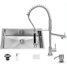 6 inch kitchen sink faucet cheap 6 inch kitchen faucet find 6 inch kitchen faucet deals on