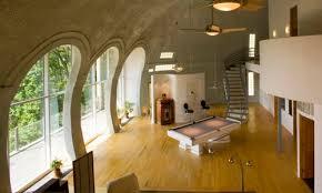 dome home interior design hildebrand dome construction monolithic dome design unique