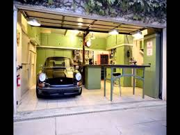 Detached Garage Floor Plans by Cheap Detached Garage Design Ideas Youtube