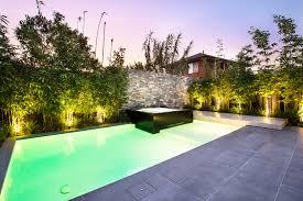 apex pools