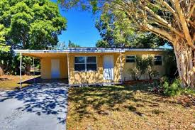 House For Rent In Deerfield Beach Fl - houses for rent in pompano beach fl 97 rentals hotpads