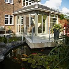 russian river studio beautiful artisan multipurpose home