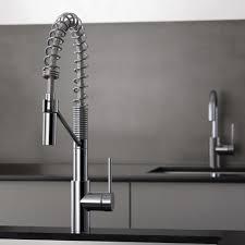 stainless steel kitchen sink combination kraususa com kraus pax 8482 32
