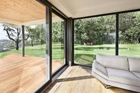 Schlafzimmer Bodentiefe Fenster Bodentiefe Fenster Mit Sprossen Beautiful Bodentiefe Fenster Mit